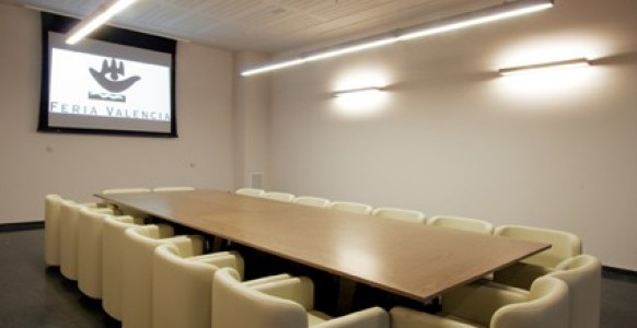 20sala-de-reuniones-3b-3c-3d-planta-3–meeting-room-3b-3c-3d-floor-3-feria-valencia-convention–exhibition-centre_7067186779_o