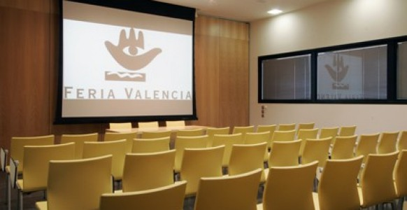 26sala–de-conferencias-2g—2h-centro-de-eventos–conference-room-2g—2h-convention–exhibition-centre-feria-valencia_7117983945_o