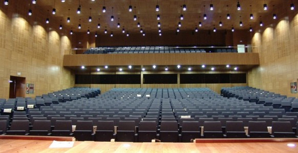 Auditorio-1.-718pax-A-Centro-de-Eventos-1024×683