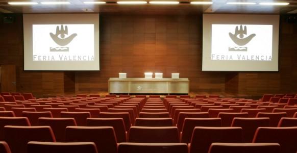 auditorio-390-pax-