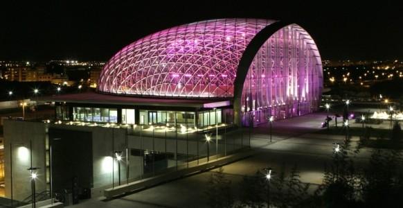 exteriores-centro-de-eventos-feria-valencia-convention-exhibition-centre-feria-valencia-exteriors_6921083734_o-1024×683