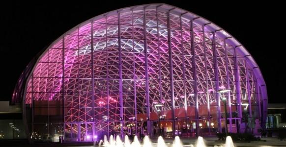 exteriores-centro-de-eventos-feria-valencia-convention-exhibition-centre-feria-valencia-exteriors_7067169729_o-1024×683