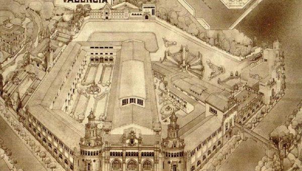 1922 plano goerlich