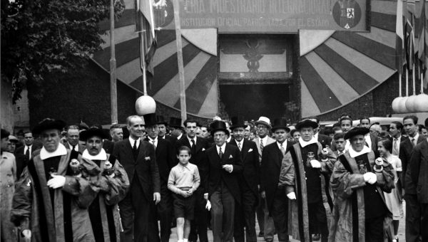 1934 (2)