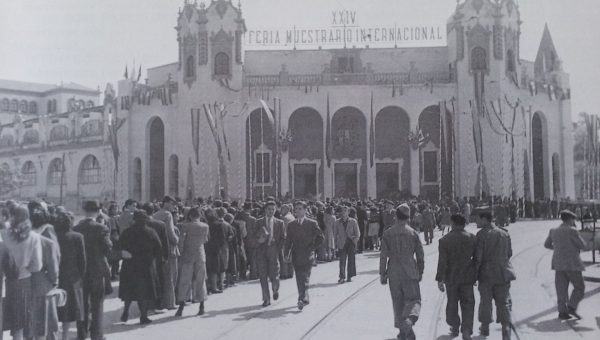1946 (1)