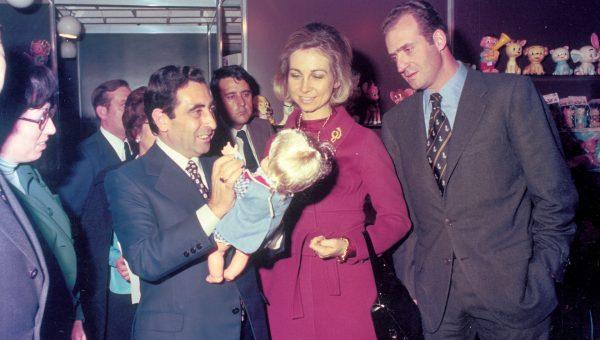 1975. FEJU (1)