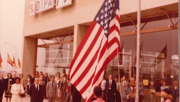 1979. DIPA