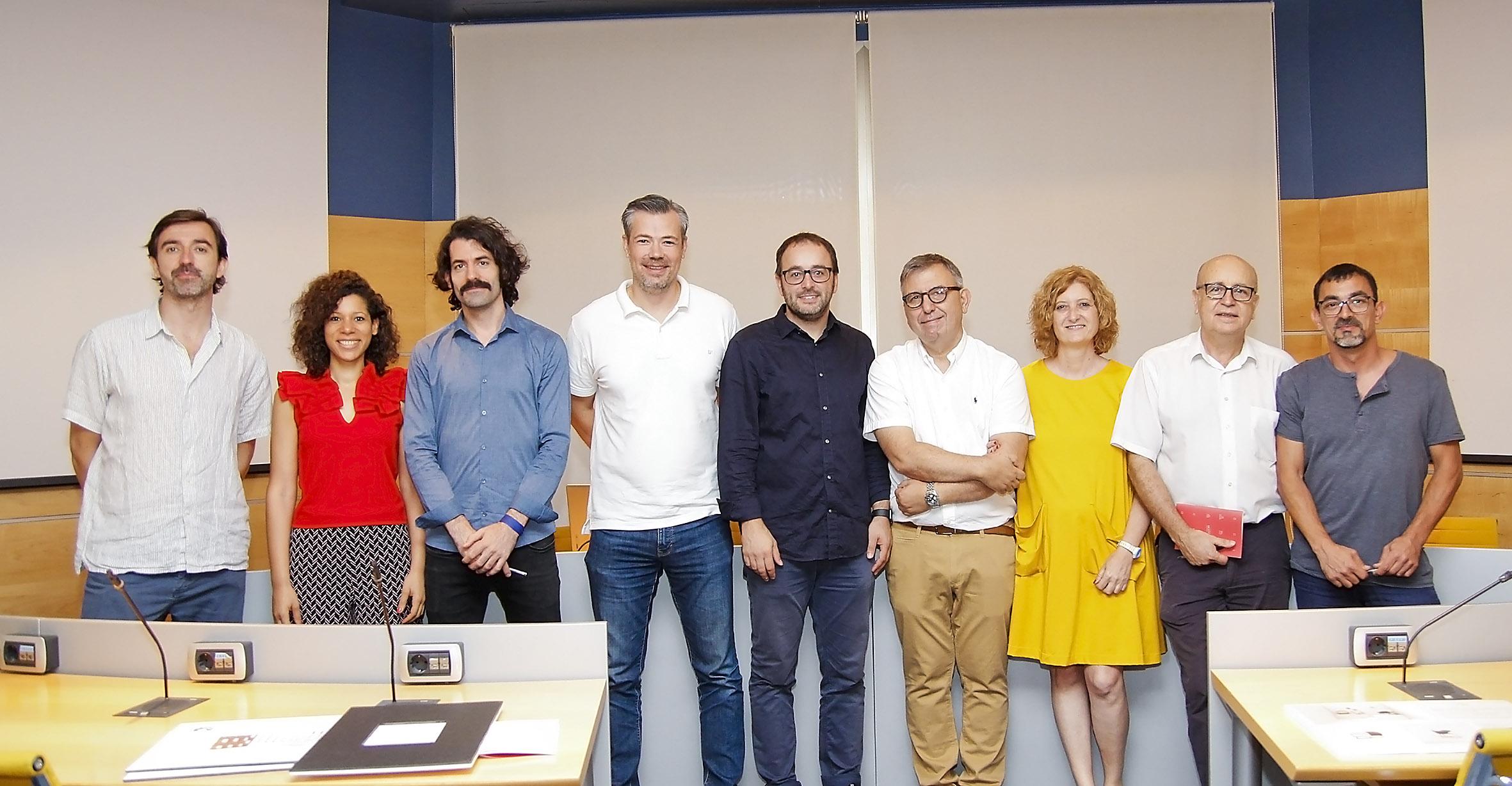 25 Design Practices And Schools Of Design Take Part In Fifteenth  ~ Escuela Superior De Diseño De Valencia