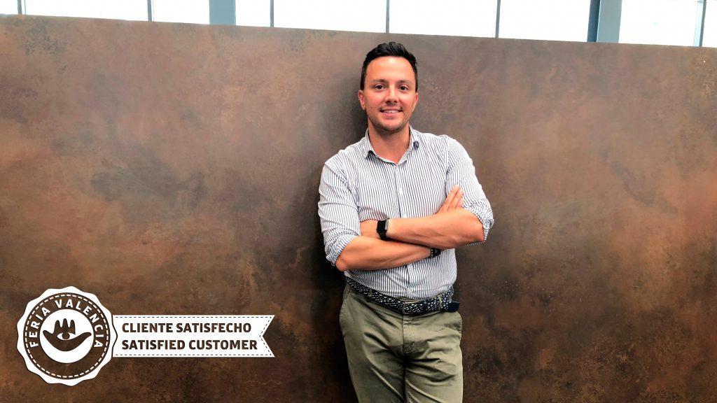 Matteo Canalini