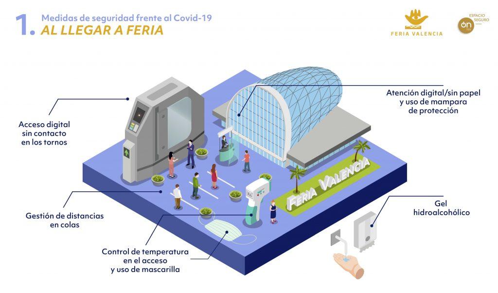Manual de seguridad - Feria Valencia 4_Página_2