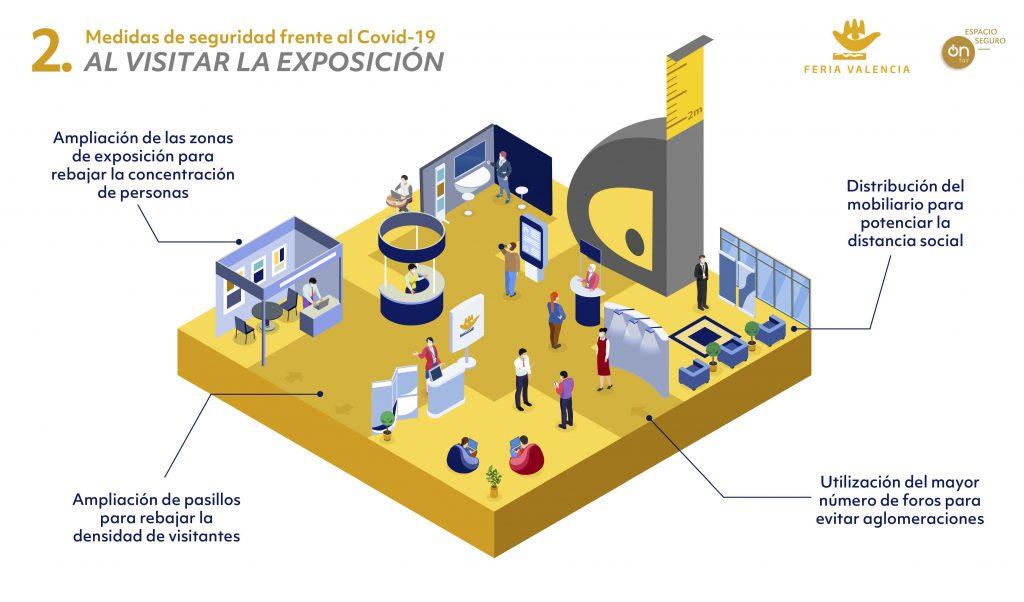 Manual de seguridad - Feria Valencia 4_Página_3