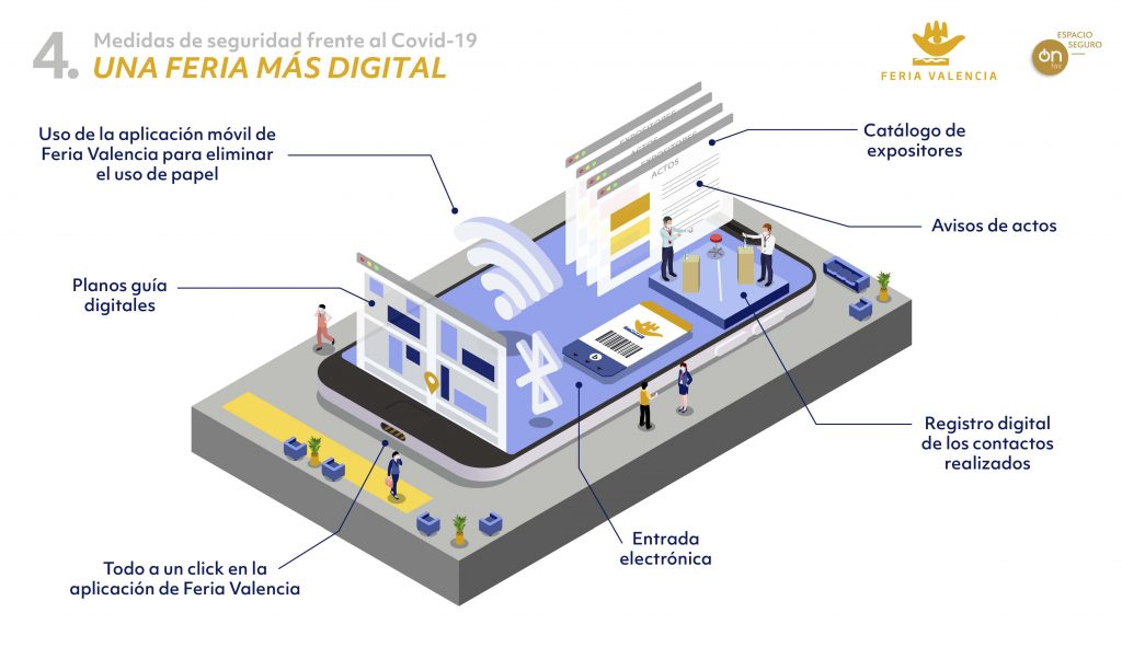 Manual de seguridad - Feria Valencia 4_Página_5