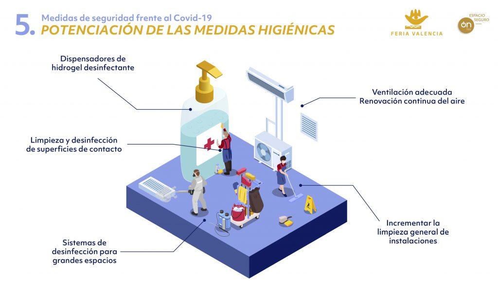 Manual de seguridad - Feria Valencia 4_Página_6