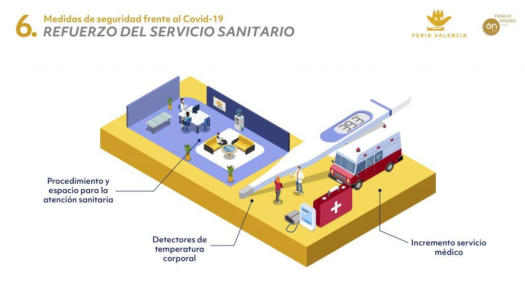 Manual de seguridad - Feria Valencia 4_Página_7