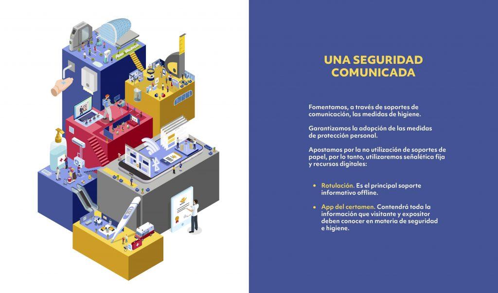 Manual de seguridad - Feria Valencia 4_Página_8